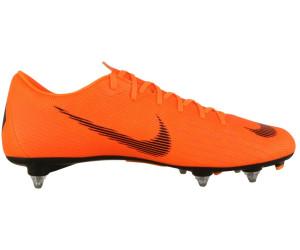 Nike Mercurial Vapor XII Academy SG-PRO (AH7376) ab 36 487e7d80f4cf7