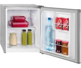 Mini Kühlschrank Angebot : Minikühlschrank preisvergleich günstig bei idealo kaufen