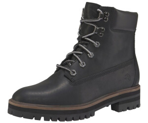 Timberland 8658A Womens Nubuck Leather Boots