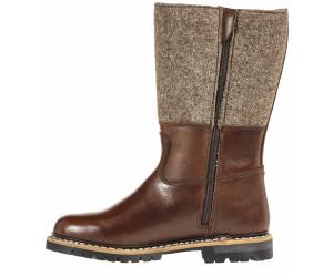 various styles good quality sale usa online Meindl Filzmoos (7704-46) dark brown ab 261,30 € (aktuelle ...