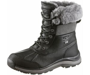 Wasserdichte Boots UGG Adirondack III Chestnut