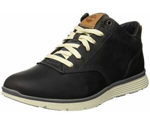 Timberland Killington Half Cab ab 74,95 € (April 2020 Preise