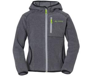 online retailer e8520 6dd0a VAUDE Kids Katmaki Fleece Jacket ab 33,99 €   Preisvergleich ...