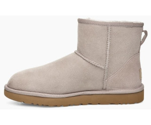 8bfa6afc827 Buy UGG Classic II Mini oyster from £80.00 – Best Deals on idealo.co.uk