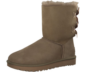buy ugg bailey bow ii from 99 99 compare prices on idealo co uk rh idealo co uk