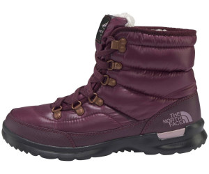 5a692b07 Buy The North Face Thermoball Lace II Women from £24.92 – Best Deals ...