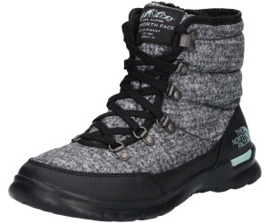 The North II Face Thermoball Lace II North Damens ab 28,48     Preisvergleich ... 1ed613