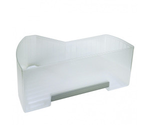 Bosch Kühlschrank Idealo : Bosch gemüseschale kühlschrank  ab