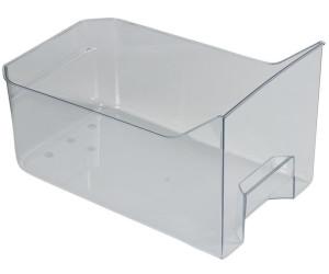 Gorenje Kühlschrank Schublade : Gorenje gemüseschale ab u ac preisvergleich bei idealo