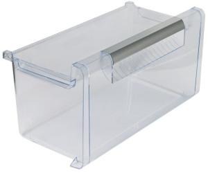 Bosch Gefrierschublade Kühlschrank  unten 00448573