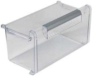 Kühlschrank Bosch : Bosch gefrierschublade kühlschrank 449014 ab 31 90