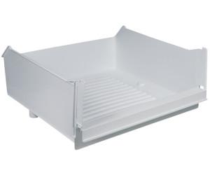 Kühlschrank Bosch : Bosch gemüseschale kühlschrank 790343 ab 18 95 u20ac preisvergleich