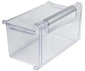 Kühlschrank Schubladen : Neff gefrierschublade kühlschrank 00449003 ab 32 81