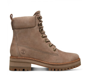 Timberland | Women's Courmayeur Valley 6 Inch Boots in 2020