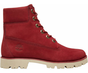 Timberland Heritage Lite 6 Inch ab 71,99 </p>                     					</div>                     <!--bof Product URL -->                                         <!--eof Product URL -->                     <!--bof Quantity Discounts table -->                                         <!--eof Quantity Discounts table -->                 </div>                             </div>         </div>     </div>     