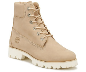 outlet store sale 11d99 83b44 Buy Timberland Heritage Lite 6-Inch from £78.77 (Today ...