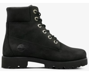 Timberland Heritage Lite 6 Inch (A1UMG) black ab 89,99