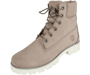 Timberland Heritage Lite 6 Inch (A1TXV) taupe ab € 90,99