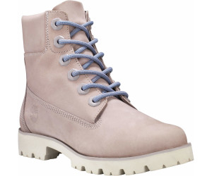 Timberland Heritage Lite 6 Inch (CA1SI4) grey ab 97,49