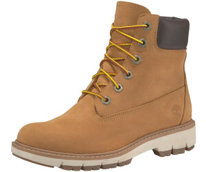 Timberland Lucia Way 6 Inch ab 76,93 </p>                     </div> <!--bof Product URL --> <!--eof Product URL --> <!--bof Quantity Discounts table --> <!--eof Quantity Discounts table --> </div> </dd> <dt class=