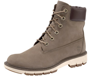 Timberland Lucia Way 6 Inch (A1SC5) greige ab 94,99