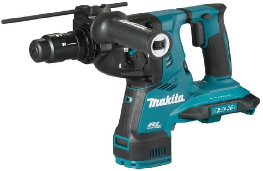 Makita DHR281 ab € 260,99 | Preisvergleich bei idealo.at