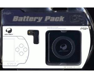 Accessori PSP