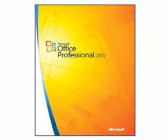 Intelligent Ms Office 2007 Professional Mlk Vollversion Deutsch Inkl.access 2007 Computers/tablets & Networking Software