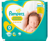 Couche b b pampers comparer avec - Comparateur de prix couches pampers ...