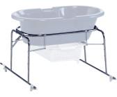 bain de b b geuther comparer avec. Black Bedroom Furniture Sets. Home Design Ideas