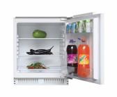 Kleiner Leiser Kühlschrank Mit Gefrierfach : Kühlschrank preisvergleich günstig bei idealo kaufen