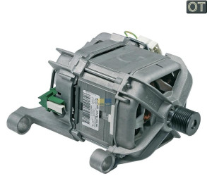 Beko Motor Waschmaschine 2824170100