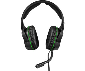casque gamer pdp afterglow lvl 3 ps4 pc v2 review