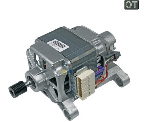 Candy Motor Waschmaschine 41034362