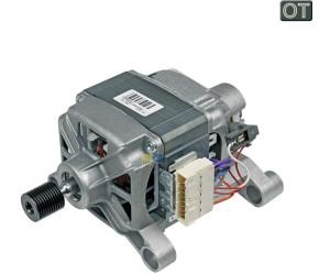 Candy Motor Waschmaschine 41002726