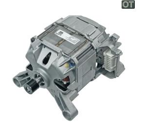Bosch Motor Waschmaschine 145678