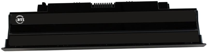 Image of BTI DL-I13R