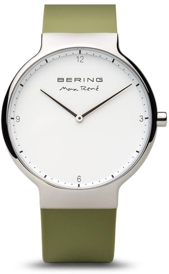Armbanduhren Uhrenamp; Schmuckgt; Moderne Rabatt rCxBWdoe