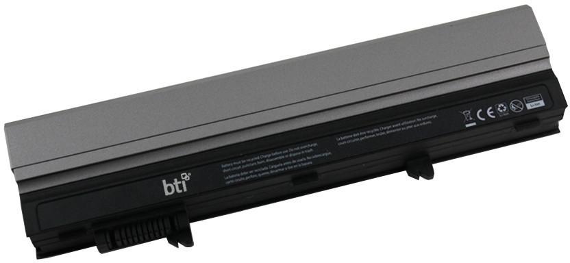 Image of BTI DL-E4310X6