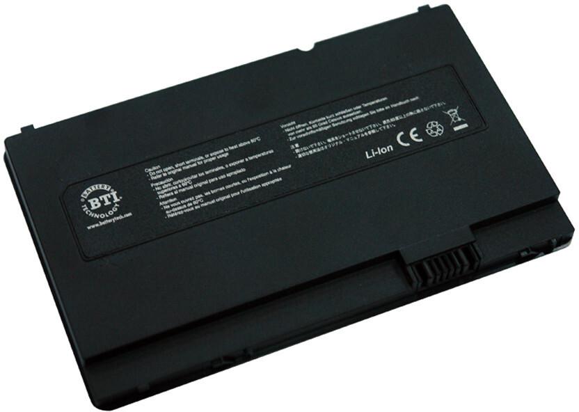 Image of BTI HP-1000