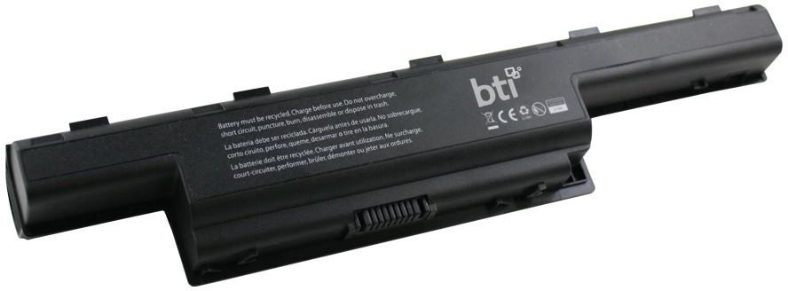 Image of BTI GT-NV59CX9