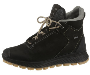 fa860d5bc1180 Buy Ecco Exostrike L (832343) from £53.60 – Best Deals on idealo.co.uk