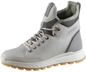 128bb1748bc Buy Ecco Exostrike L (832303) wild dove from £85.23 – Best Deals on ...