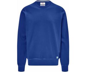 277cc5c8e Buy Fjällräven Greenland Sweatshirt Men from £54.00 – Best Deals on ...