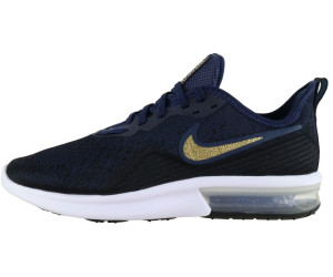 nike Turnschuhe sequent