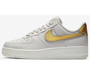 Nike Air Force 1 ''07 Metallic ab 99,95 € (Juni 2020 Preise ...