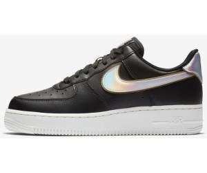Nike Air Force 1 ''07 Metallic ab 99,95 € (Juni 2020 Preise ...