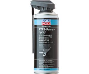 LIQUI MOLY Pro-Line PTFE-Pulver-Spray (7384)