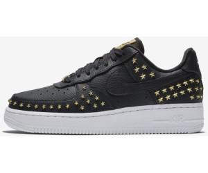 Nike Air Force 1 '07 XX ab 120,00 € (März 2020 Preise