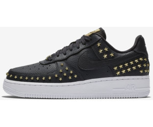 Nike Air Force 1 07 High LV8 ab 83,90 € (Oktober 2019 Preise